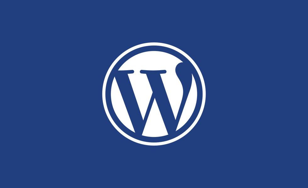 WordPressでアイキャッチ画像のURLを取得する方法